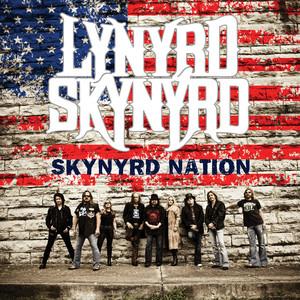 Skynyrd Nation album