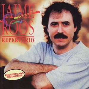 Repertorio - Jaime Roos