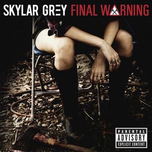 Final Warning Albümü