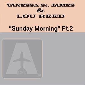 Sunday Morning ( Pt.2 ) Albümü