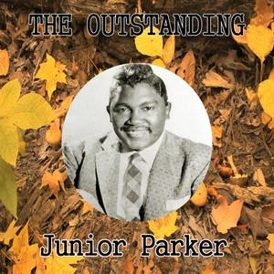 The Outstanding Junior Parker album