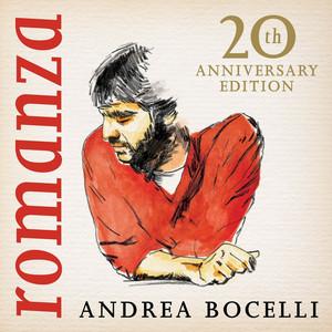 Romanza (20th Anniversary Edition / Deluxe) album