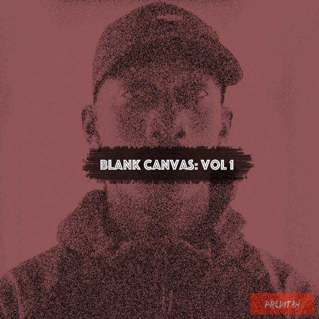 Blank Canvas Vol.1