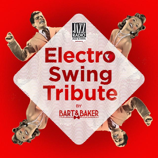 Electro Swing Tribute