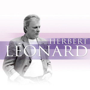 Double d'or: Herbert Léonard album