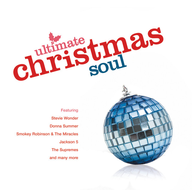 more by aaron neville - Please Come Home For Christmas Aaron Neville