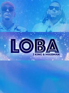 J-King y Maximan profile picture