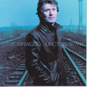 Junction Seven album