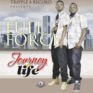 Journey of Life album