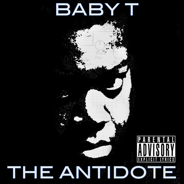 Baby T