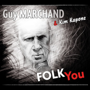 Folk You album