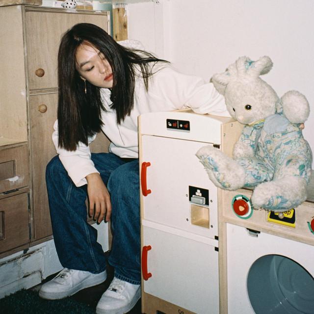 박혜진 Park Hye Jin profile picture