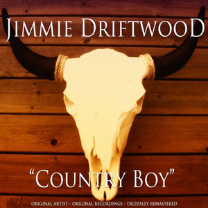 Country Boy album