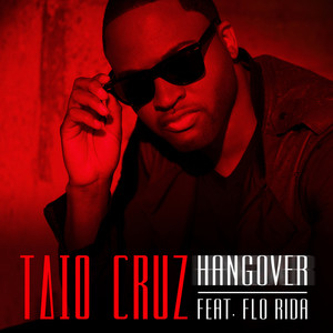 Hangover (Remix Bundle)