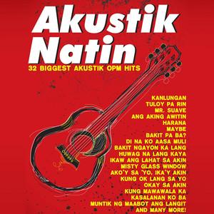 Akustik Natin