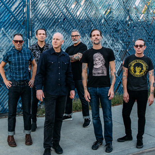 Bad Religion tickets and 2021 tour dates