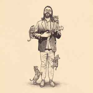 11 Obscenely Optimistic Songs For Ukulele: A Micro Folk Record For The 21st Century And Beyond - Jeremy Messersmith