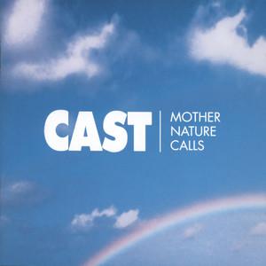 Mother Nature Calls album