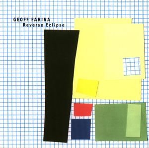 Reverse Eclipse album