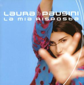 Laura Pausini Un'emergenza d'amore cover