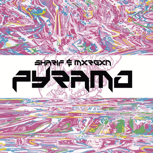 Pyramo