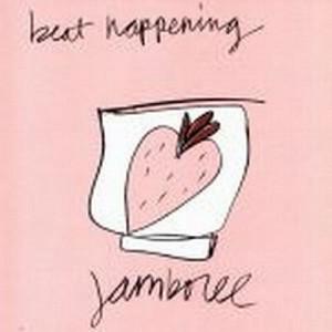 Jamboree Albumcover