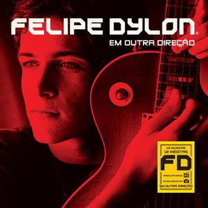 Felipe Dylon
