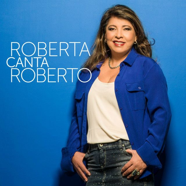Roberta Canta Roberto