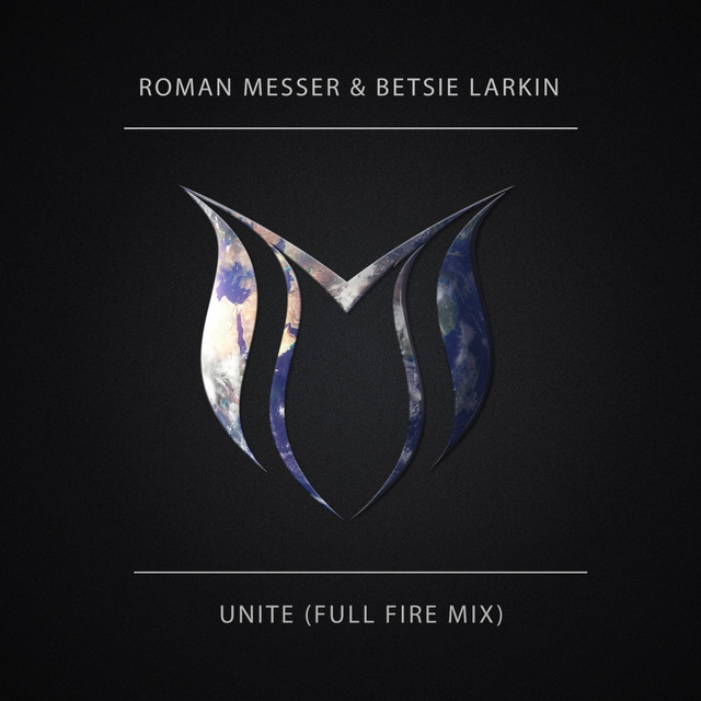 Unite (Full Fire Mix)