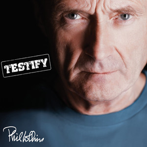 Testify (Remastered) Albümü