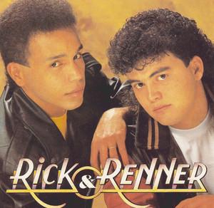 Rick and Renner album