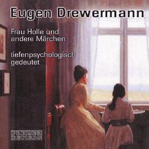 Märchen tiefenpsychologisch gedeutet Audiobook