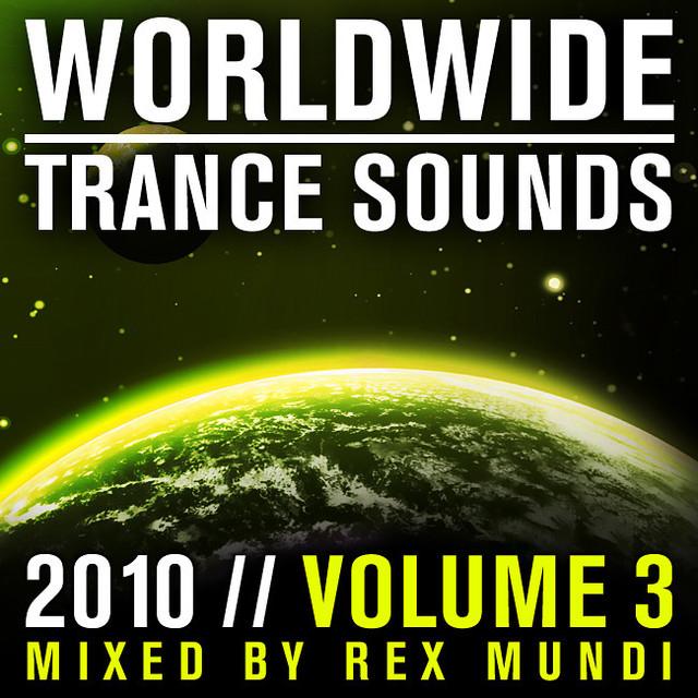Rex Mundi