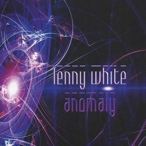 Anomaly album