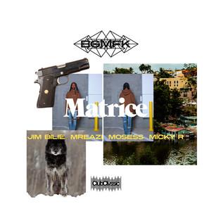 matrice bgmfk mp3