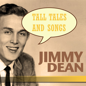 Tall Tales and Songs
