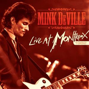 Live at Montreux 1982 album