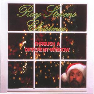 Ray Stevens Christmas: Through a Different Window album