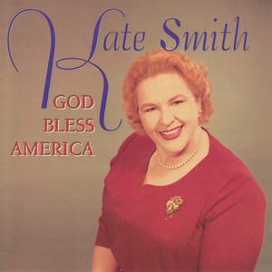 Kate Smith River, Stay Way From My Door cover