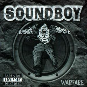 warfare/various artist