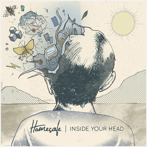 Inside Your Head - Homesafe