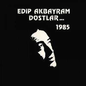 1985 Albümü