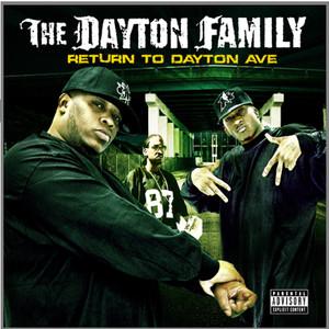 Return To Dayton Ave. album