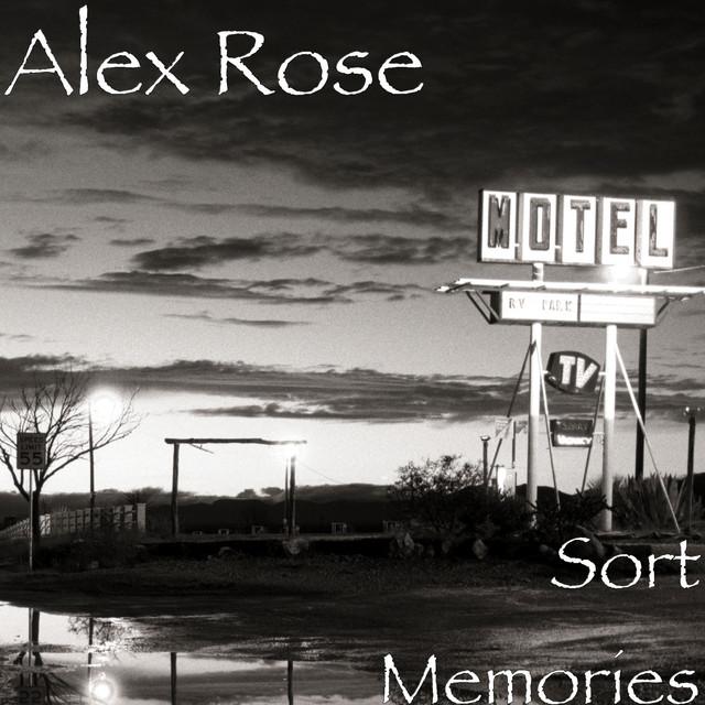 Sort Memories