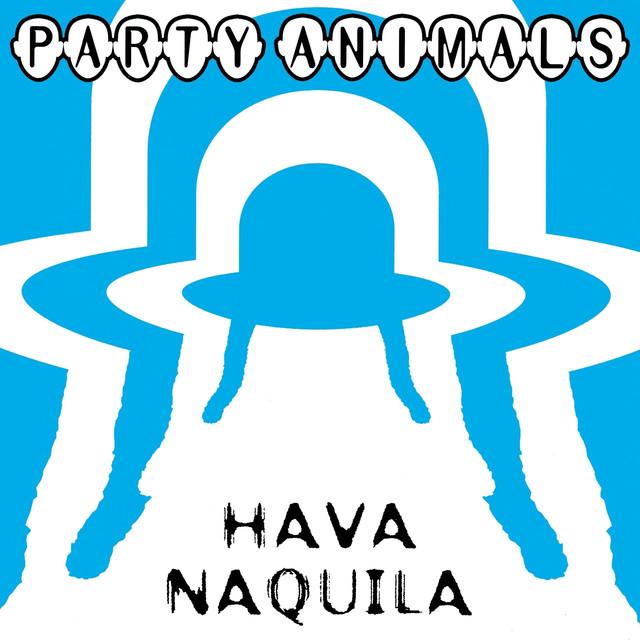 Hava Naquila