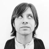 Matt Carpanini profile