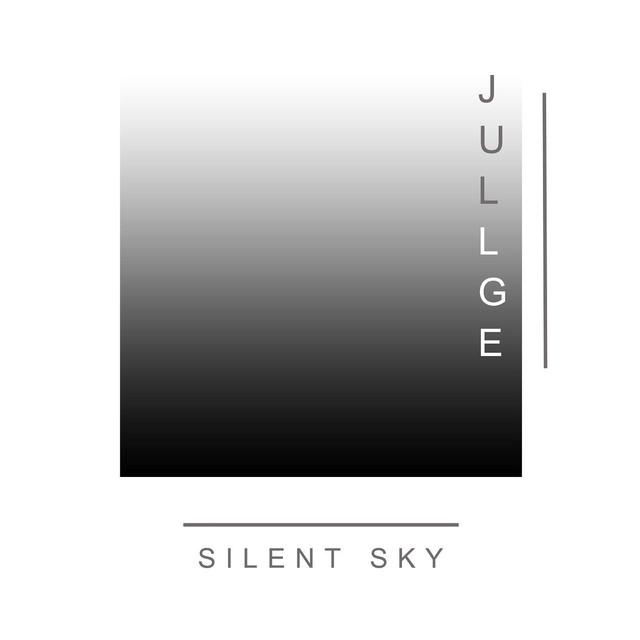 free download lagu Silent Sky gratis