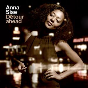 Anna Sise, Detour Ahead på Spotify