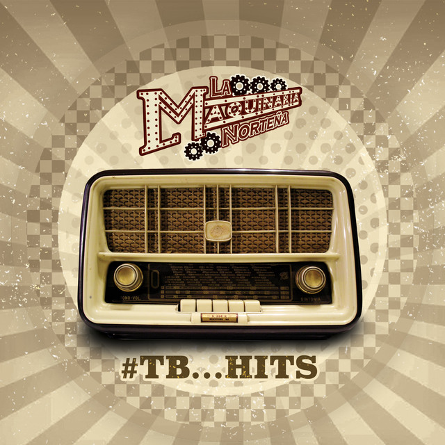#Tb...Hits