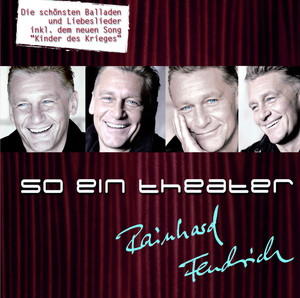 So ein Theater album